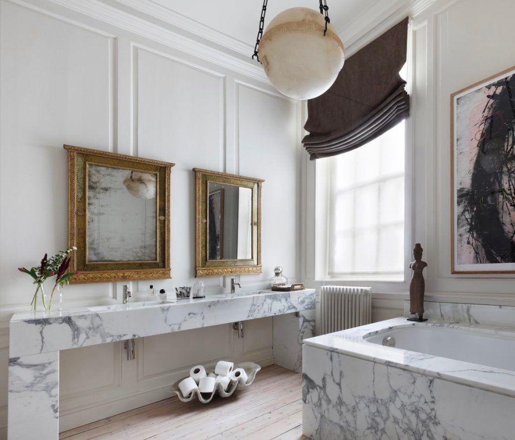 design crush studio duggan london in 2020  round mirror