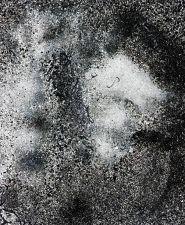 Nicolai Howalt:  I fotoserien, Slutninger, har Nicolai Howalt, studeret døden i form af den aske, som bliver tilbage efter en kremering af et menneske. En undersøgelse af, hvad det helt konkret ender med efter døden – i dette tilfælde noget så håndgribeligt som en bunke støv i en zinkkasse.