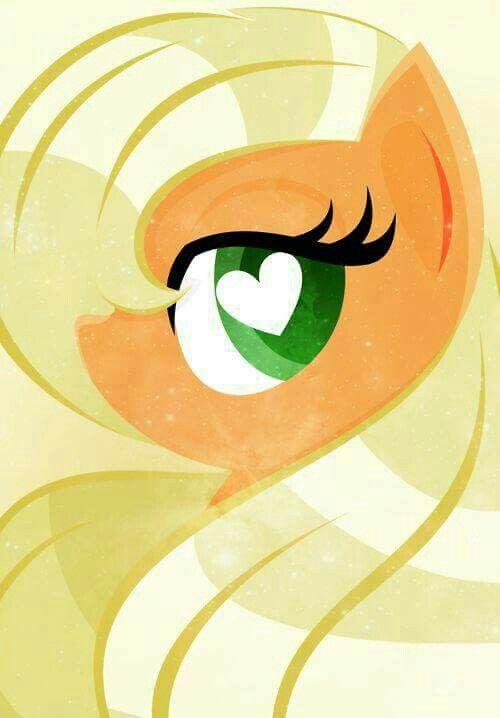Пин от пользователя Water Girl на доске My Little Pony ...