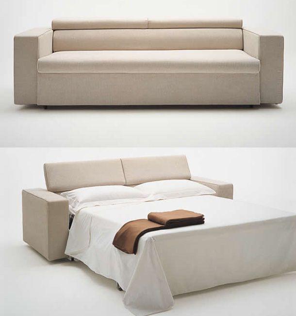 Yataklı Kanepe Modelleri Ucuz Fiyatları Çekyat Yatak