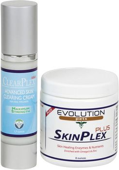 Clearplex Cream Product Description To Provide Topical Relief Of Acne And Pimples Provides Clearing Moisturizing Agents Directly Skin Coat