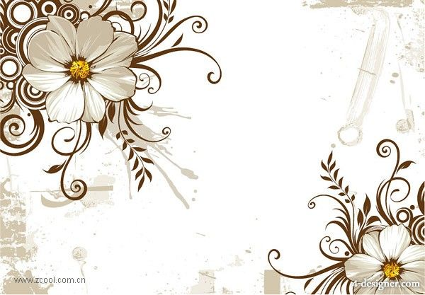 Fashion Background Pesquisa Google Flower Background Wallpaper Swirl Tattoo Wallpaper Nature Flowers