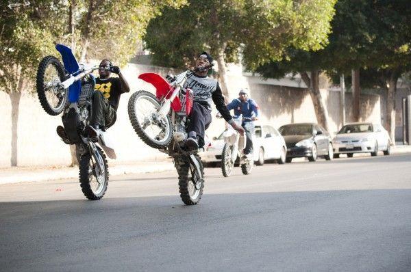 631e6e74ba7dbf9135207245fc2e3614 Jpg 600 398 Pixels Bike Life