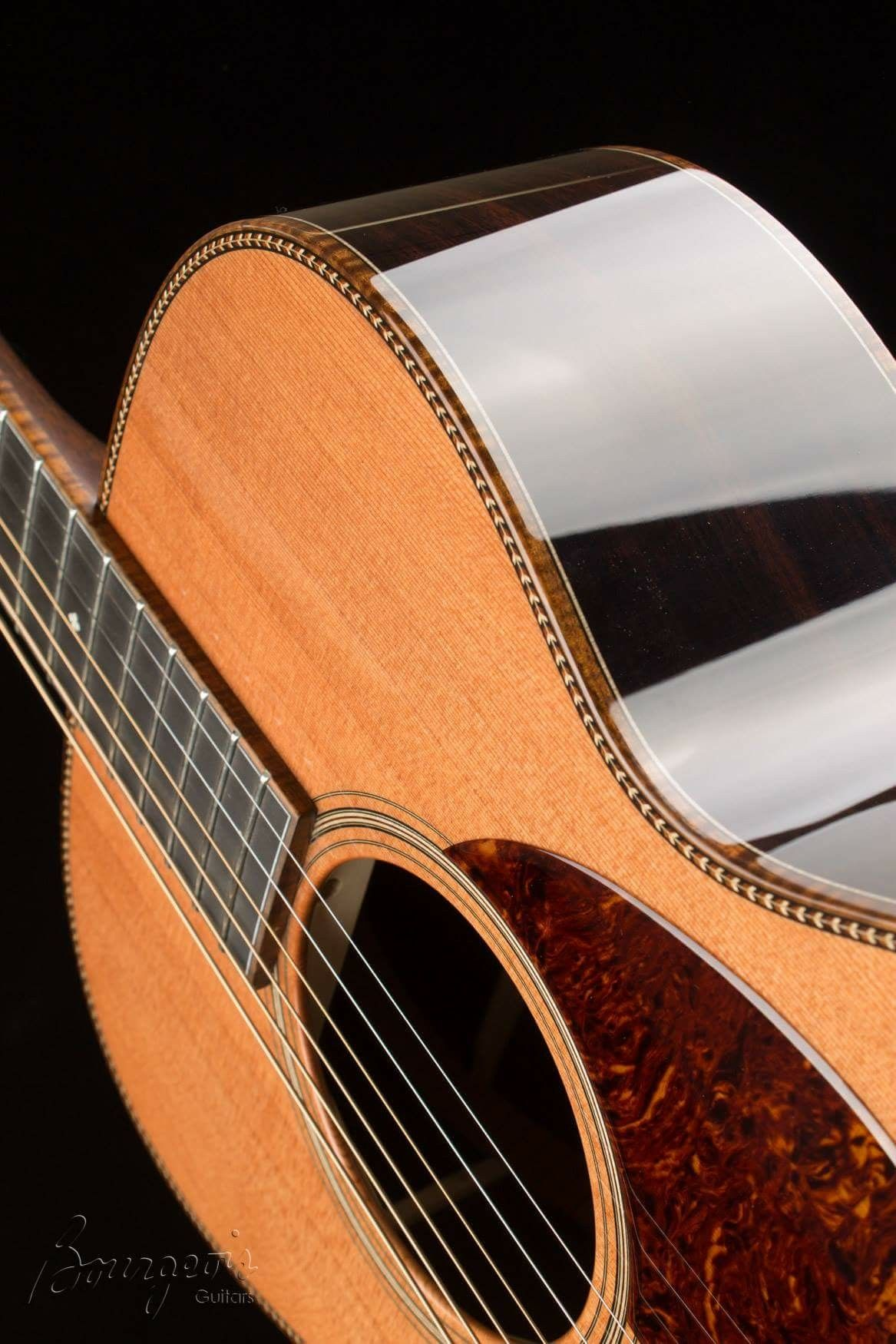 Pin By Cristian Bravo On Misc Guitars Electric Guitar Design Acoustic Guitar Cool Guitar