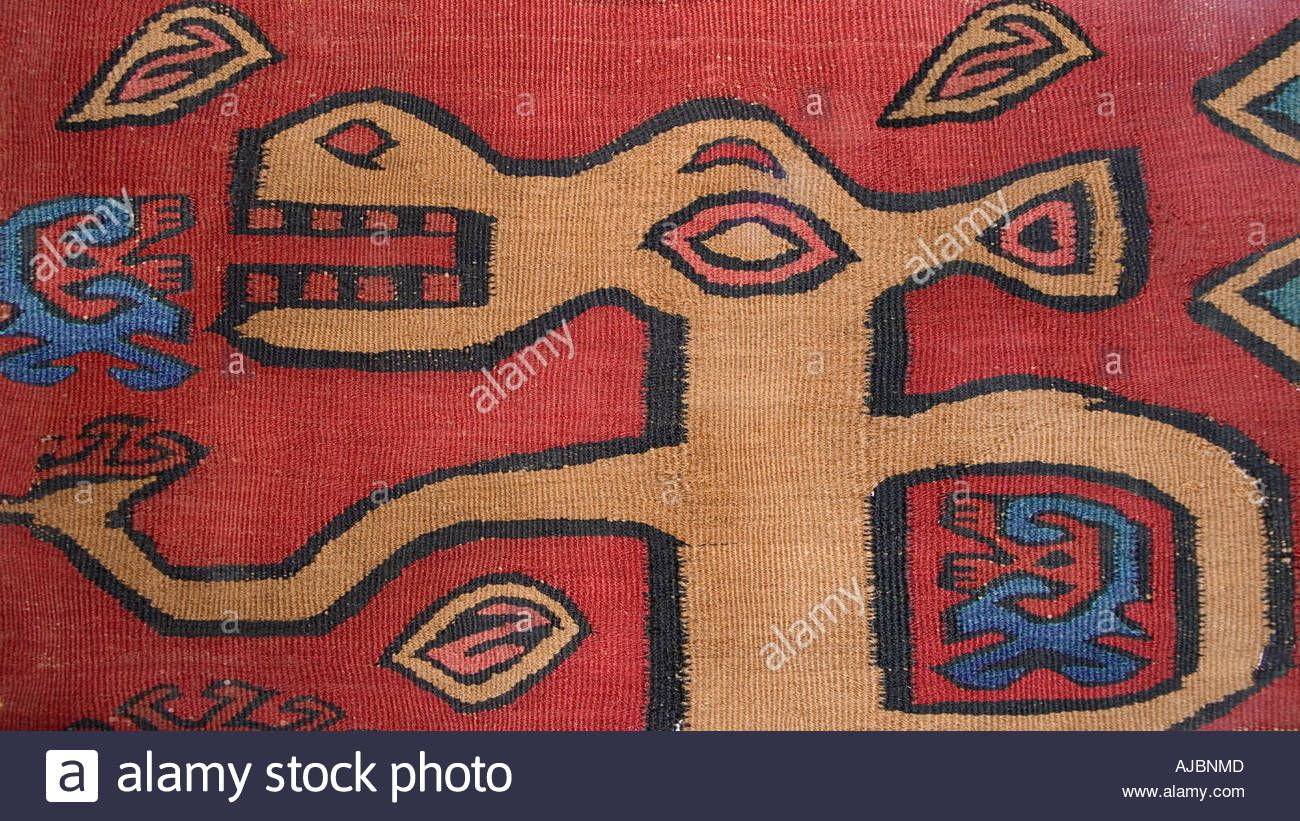 Image Result For South American Tapestry