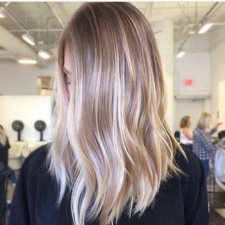 Photo of 33 schöne Frisuren für blondes Haar