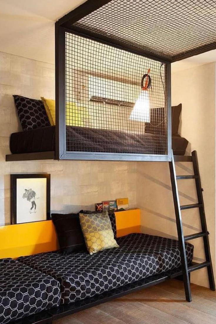 Interior Design Ideas To Spruce Up Your Modern House - House Topics #houseinterior
