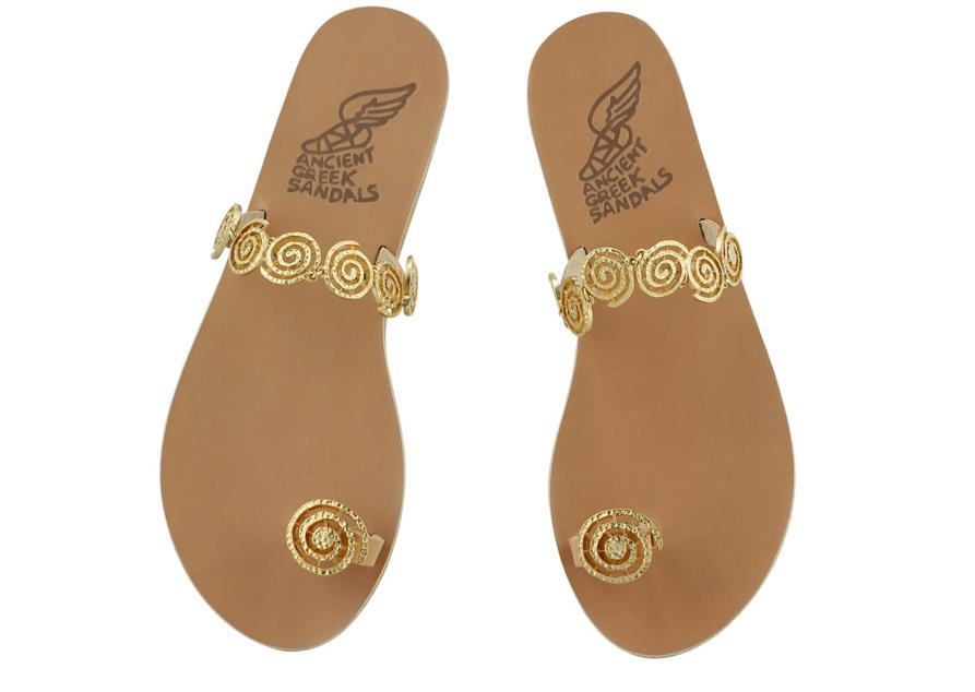 8557bae6f ancient greek sandals mezzo mezzo fashion boutique corfu
