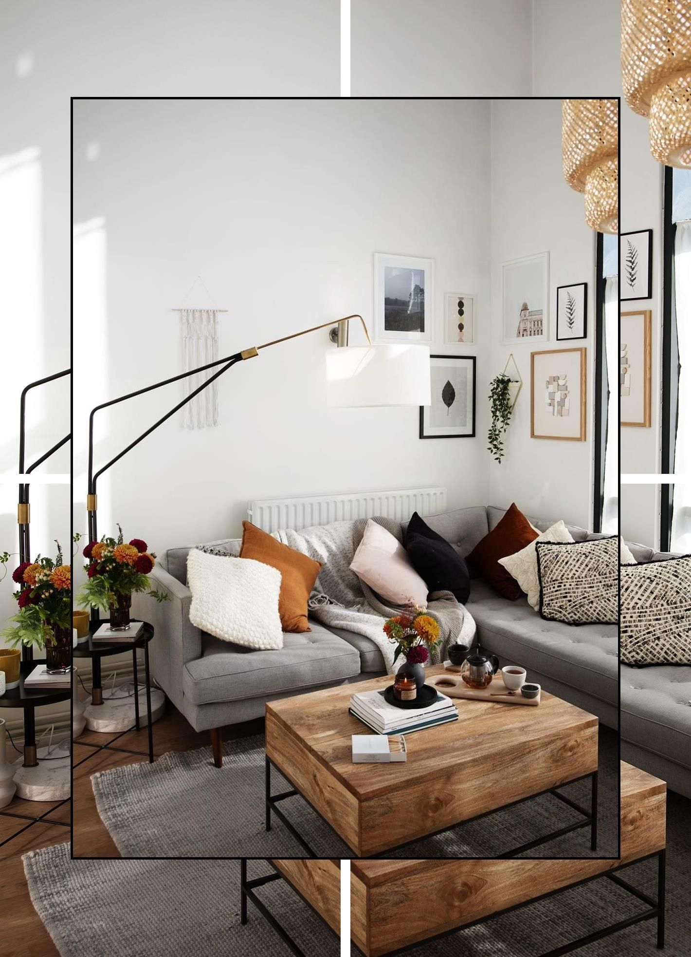 Design My Living Room House Drawing Room Designs Looking For Ideas To Decorate My Living Room Living Room Scandinavian Living Decor Appartment Decor Good looking drawing room