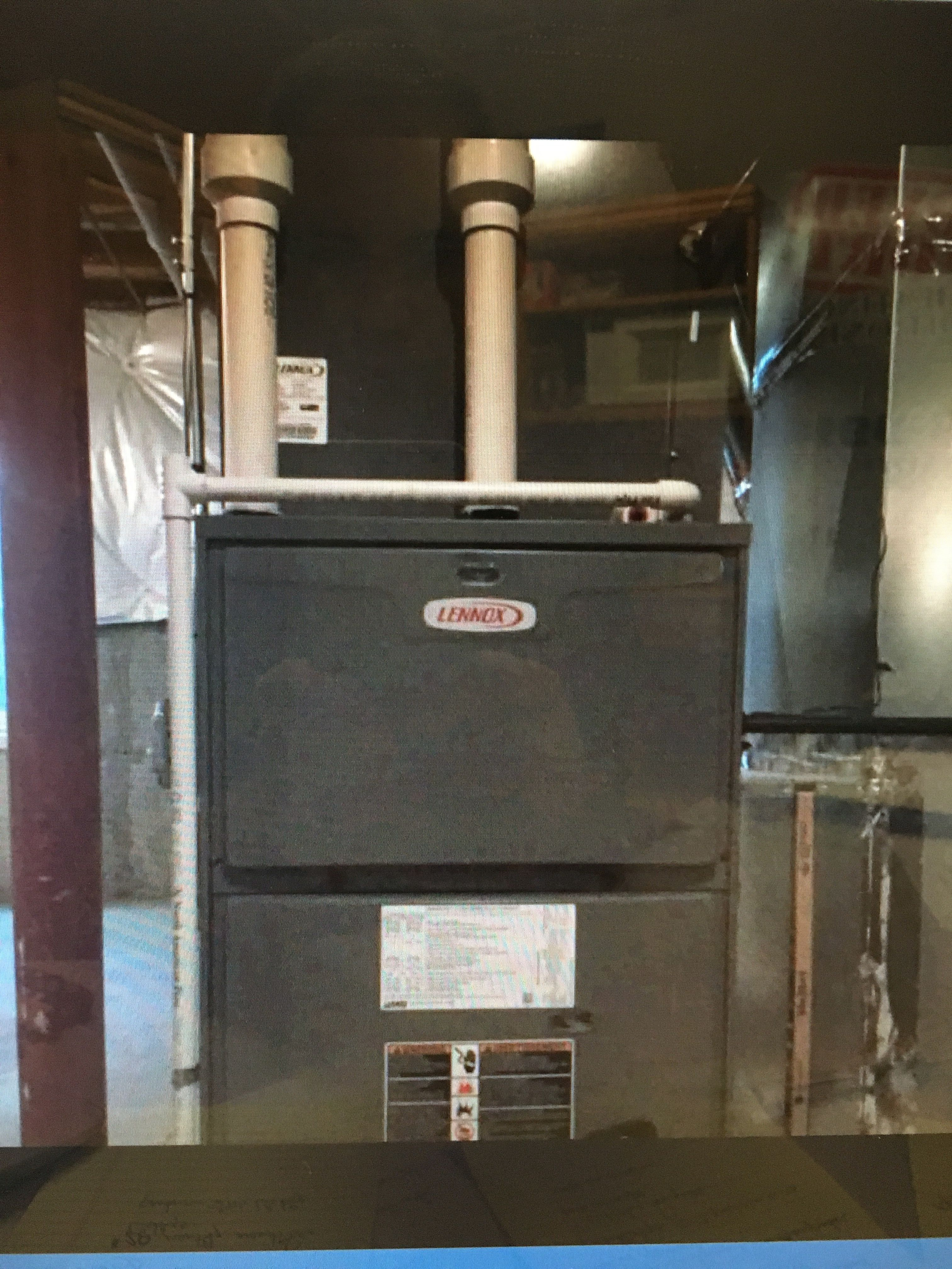 Pin by Approved Comfort Heating and Air Conditioning on