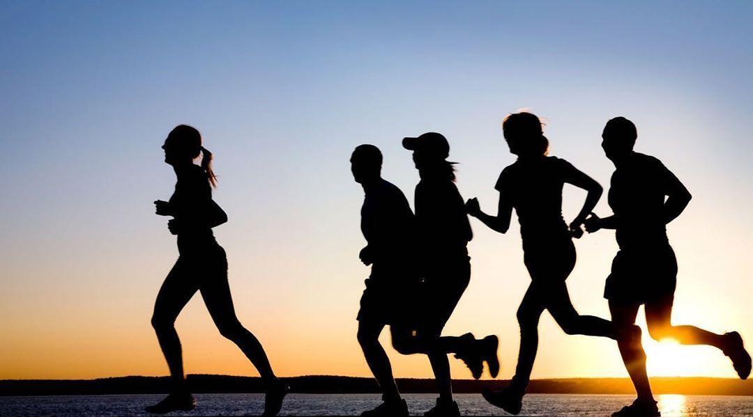 #reeducaçãoalimentar #emagrecercomsaude #dietasemsofrer #dietasaudav #perderpeso #lowcarb #fitness #...