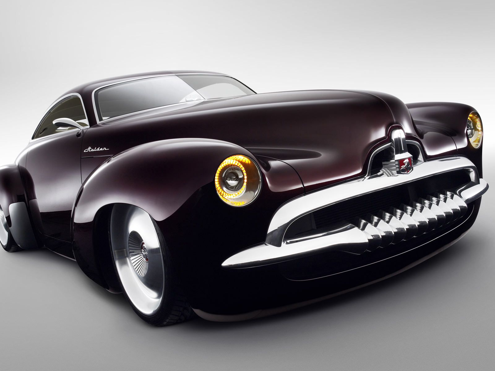 old cars - Google Search | Cars and Trucks. | Pinterest | Cars, Car ...