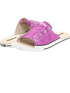 Chuck Taylor® All Star® Cut Away Sandal by Converse  6c4f113ce
