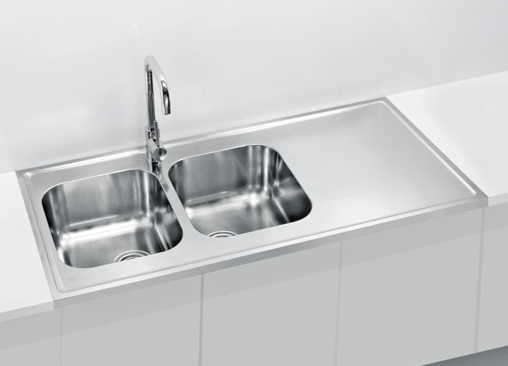 alveus classic premium 100 sit on sink sinks sink kitchen rh pinterest com