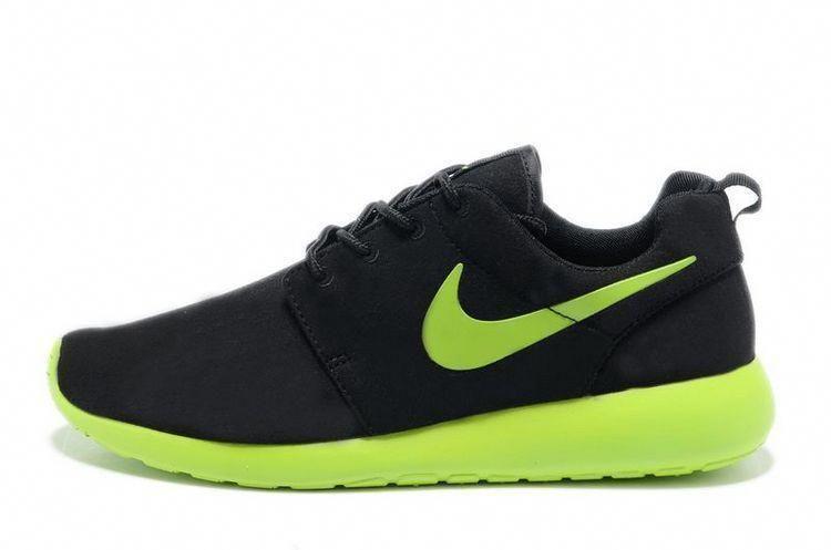 fb11412611ea Nike Roshe Run Homme
