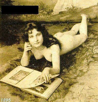 Бесплатно девочка любит секс фото 24-551