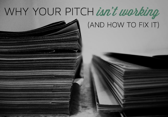 3 Reasons That Media Pitch Isn T Getting You Anywhere Pr Couture Career Agency Freelance Resources For Communication Pros Fashion Pr Media Relations Public Relations