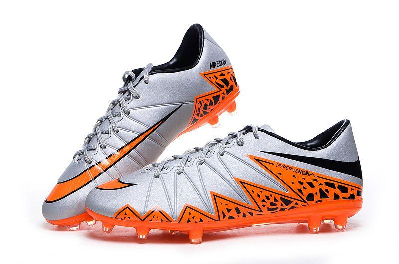 Nike Hypervenom 2015