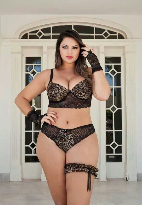 Dating community sites in india