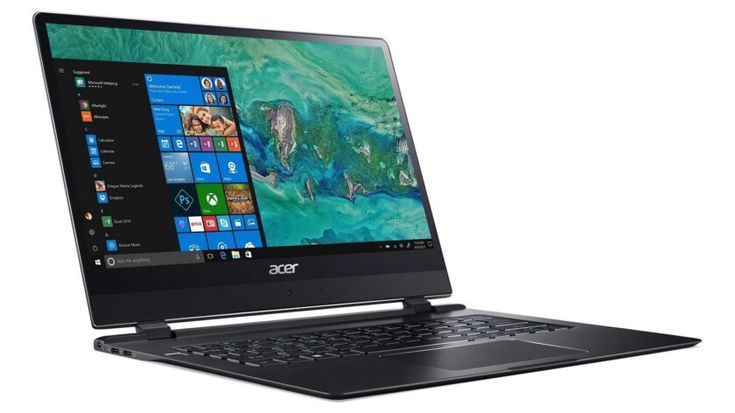 Best Acer laptops to buy in 2019 consumer business Chromebooks