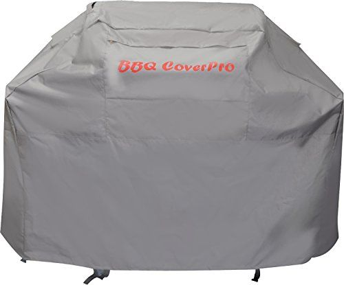 Robot Check Grill Cover Barbeque Grill Char Broil