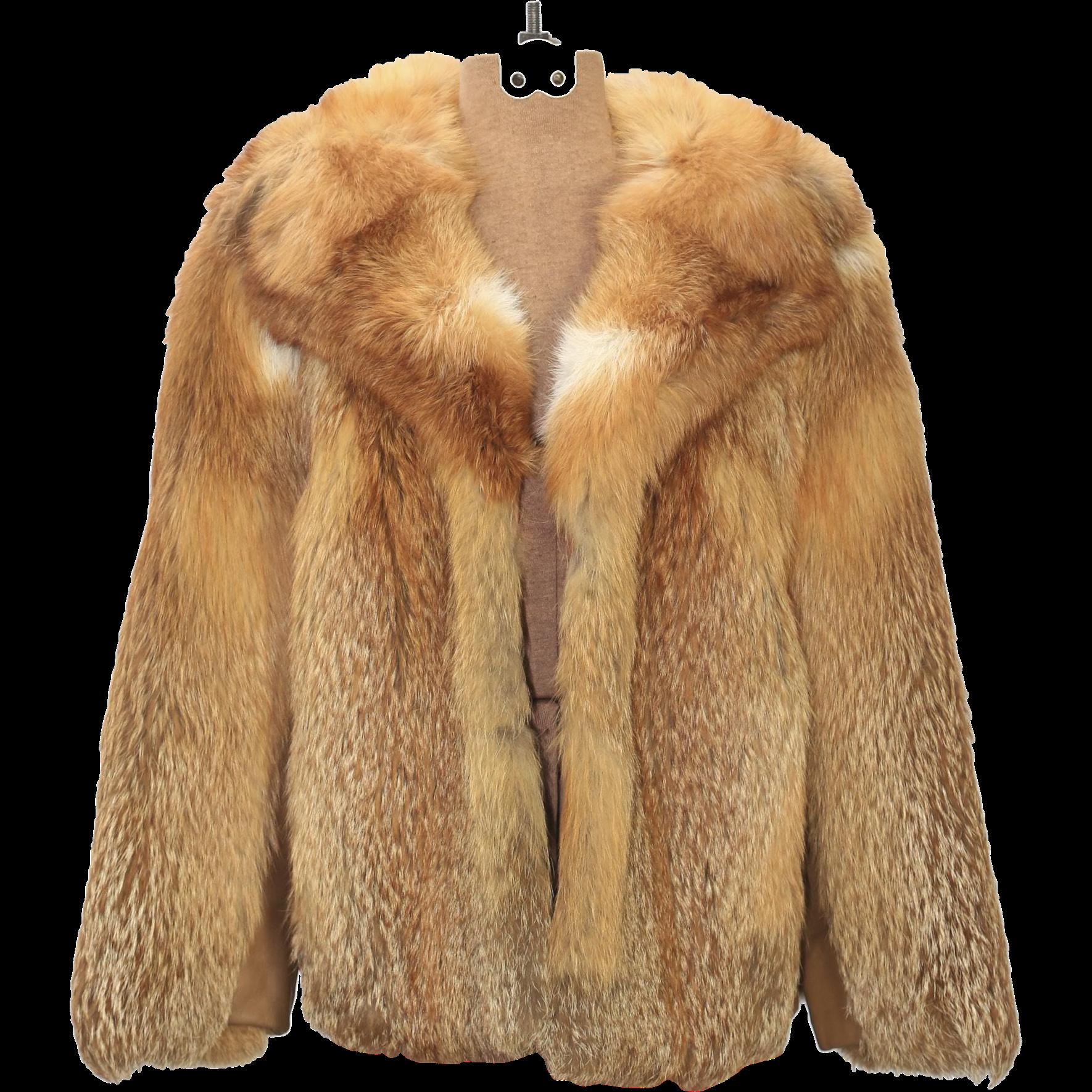 The Perfect Winter Coat Png Image Fur Coat Coat Winter Coat