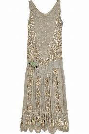 Google Image Result for http://3.bp.blogspot.com/-BEG0vRnItek/T-EIu0vxPbI/AAAAAAAABoU/KEni7BxMXDs/s1600/one-1920s-flapper-dress.jpg