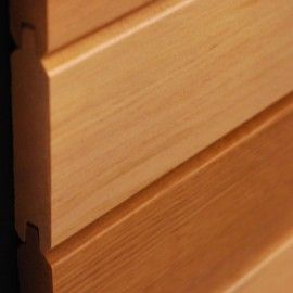Timber Cladding Western Red Cedar Siberian Larch Thermowood Cedar Cladding Western Red Cedar Cladding Tongue And Groove Cladding