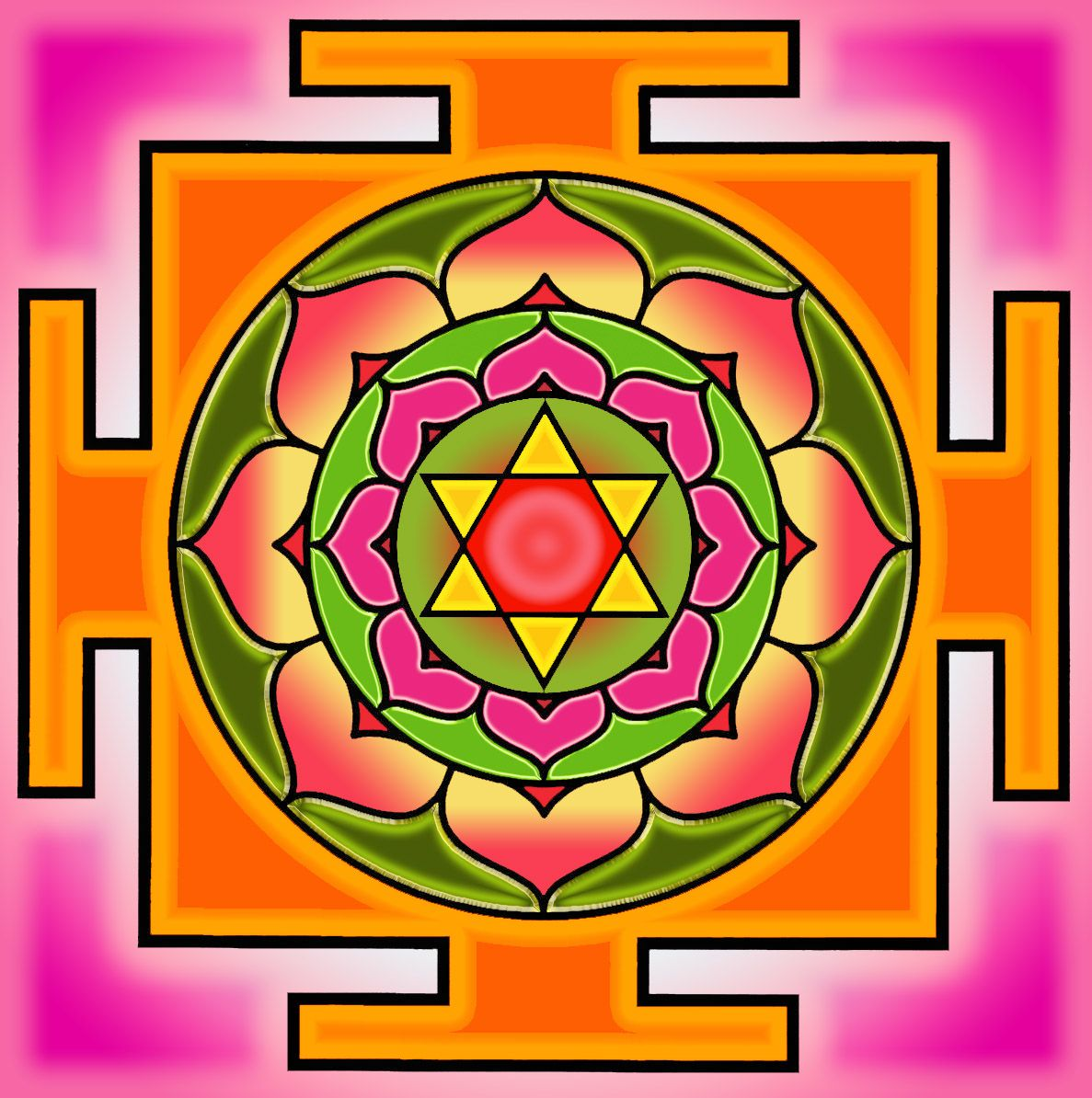 essay on diwali festival in sanskrit language