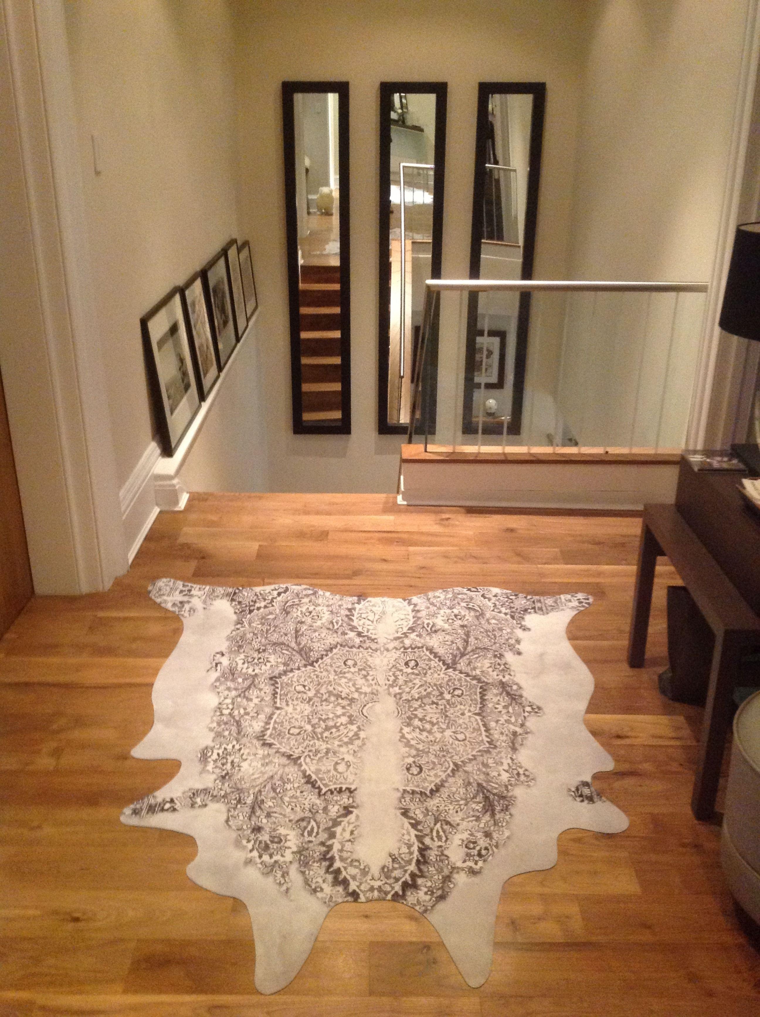 Grey Persian Faux Cowhide Rug Carpet Design Cow Hide Rug Rugs On Carpet