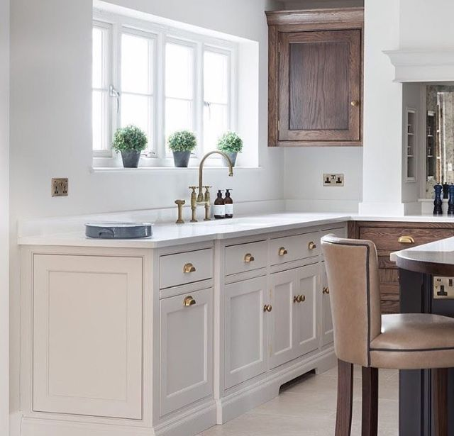 Best Pin By Grace Piggott On Interiors Kitchens Kitchen 640 x 480