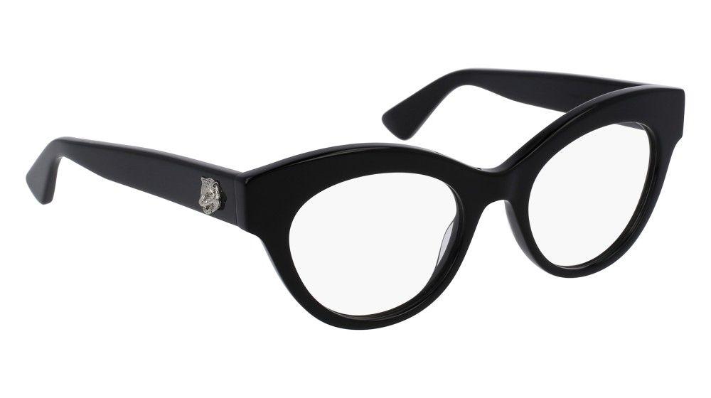 9b41faa331b Gucci Sensual Romantic GG0030O Eyeglasses