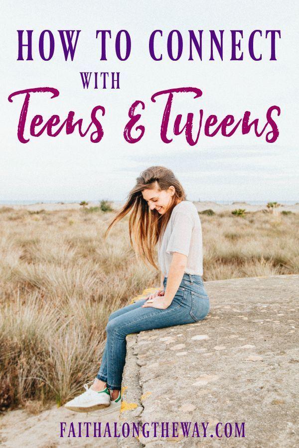 Christian teen websites