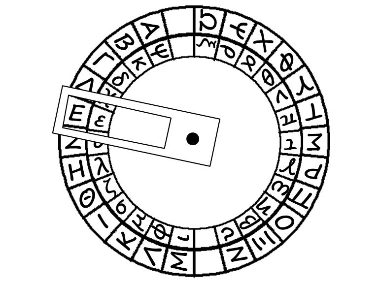 cf80ceb5ceb6ceb1-cebaceb5cf86ceb1cebbceb1ceb9ceb1.png (769