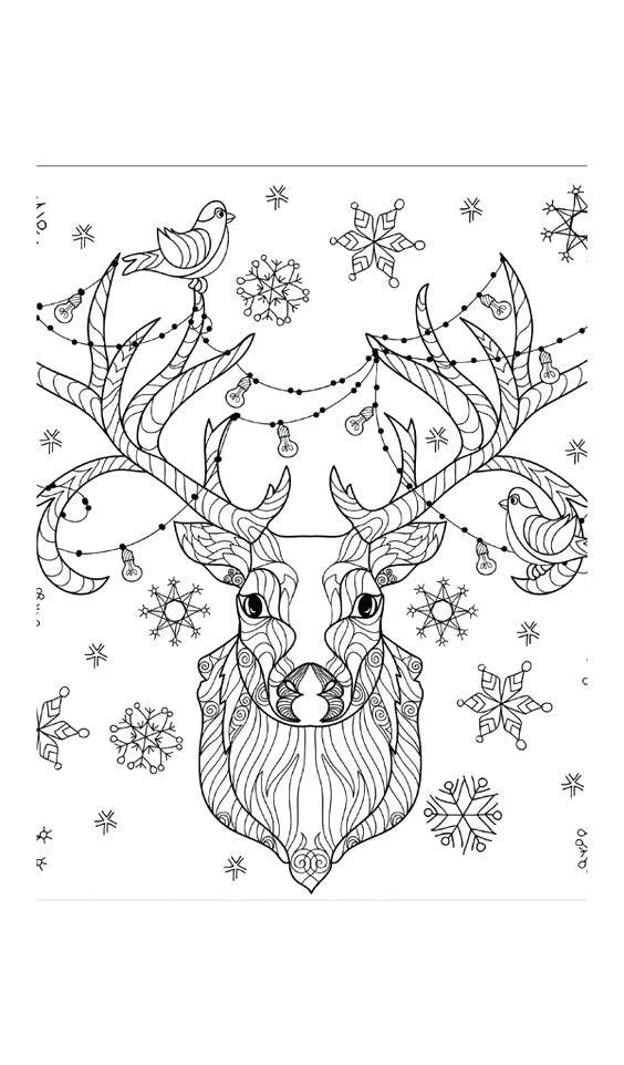 super cute world coloring book plus free printable winter ...