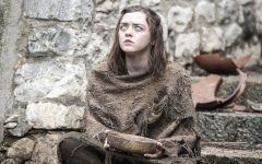 Amazing Arya Stark Game Of Thrones Session 7 HD Wallpaper H6X
