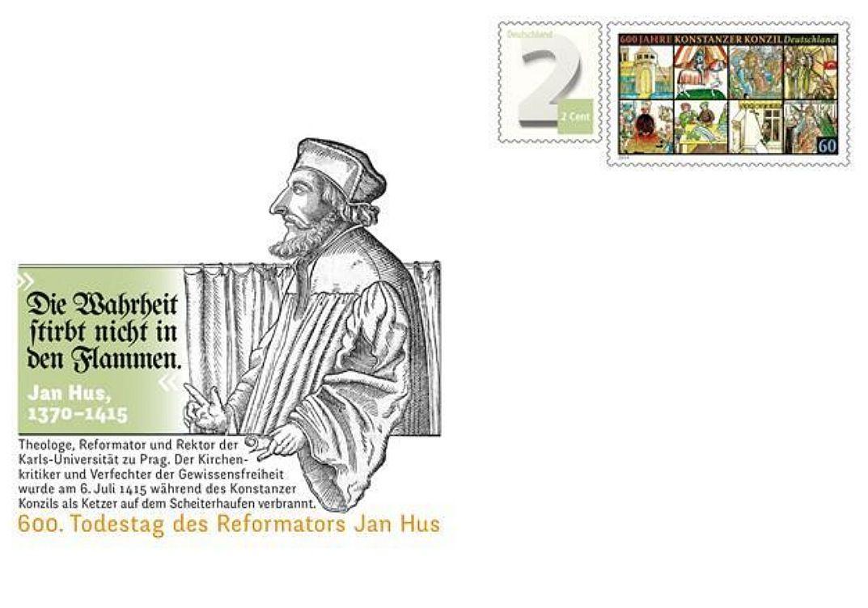 39 besten Neue Briefmarken Deutschland New stamps Germany Bilder auf Pinterest