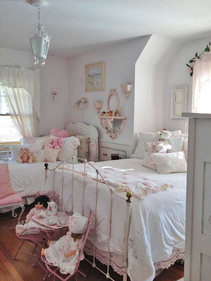 Pt Photo By Connie43 Photobucket Shabby Bedroom Shabby Chic Bedrooms Shabby Chic Homes