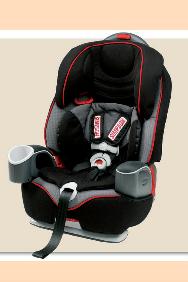 How To Pick a Racing/Performance Car Seat Baby car seats