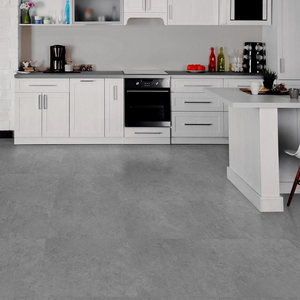 pin on halter lane kitchen floor