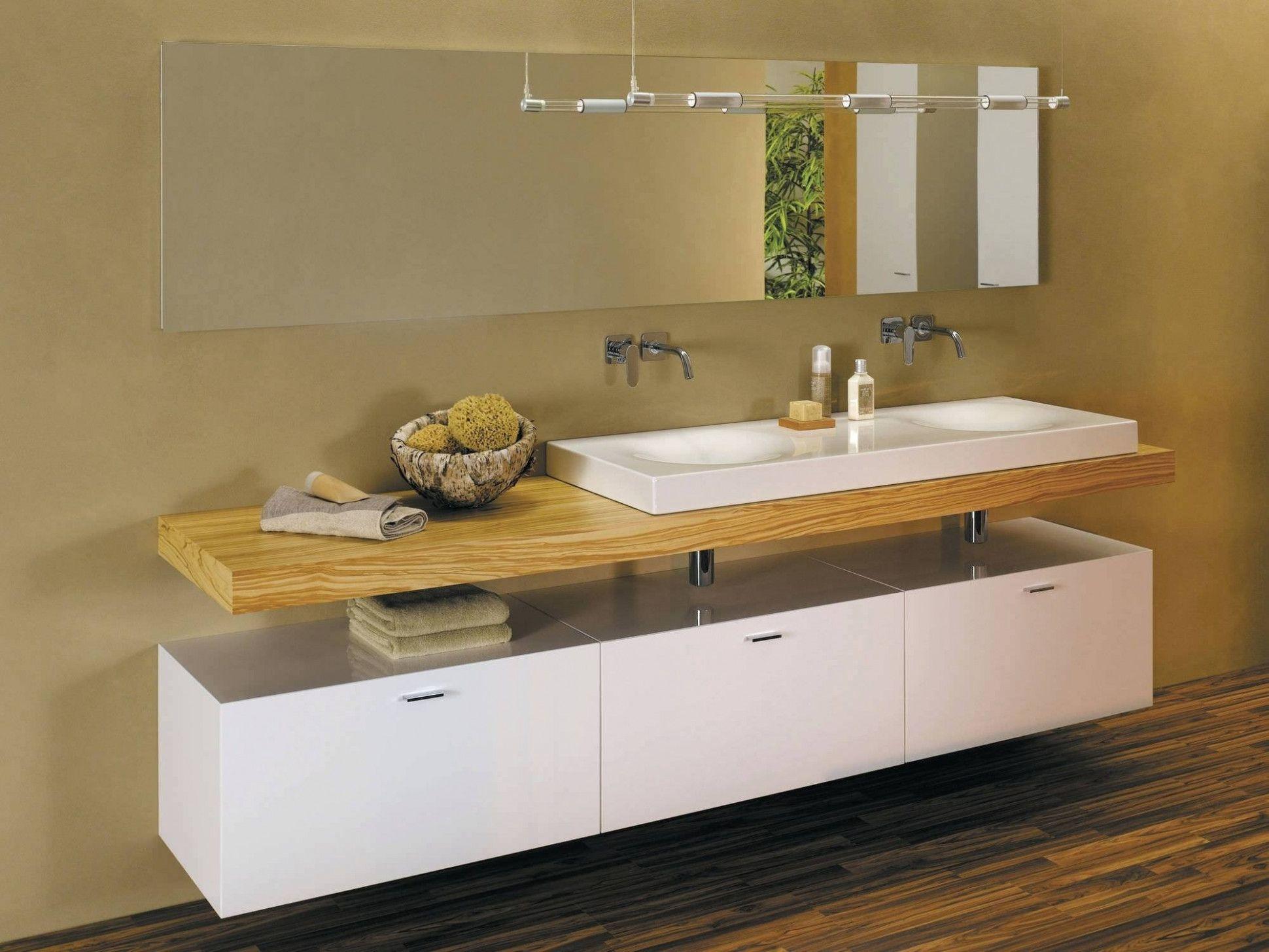 17 Ideen Fur Die Organisation Ihres Eigenen Badezimmers Unterschrank Holz De Badezimmer Unterschrank Holz Badezimmer Unterschrank Schone Schlafzimmer