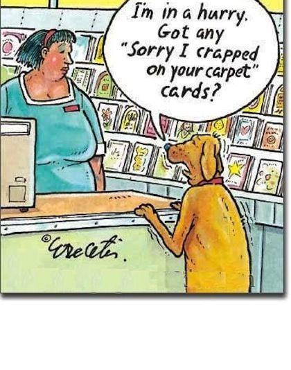 Dog Humor 069 Dog Jokes Cartoon Jokes Funny Cartoons Jokes