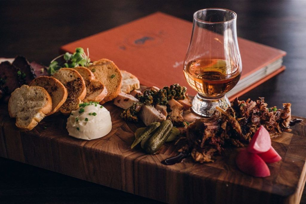 Leela S Raw Bar And Abv Establishment To Open On Lower Greenville D Magazine Raw Bars Foodie Food