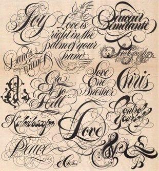 Ich schreibe den Namen meiner Oma auf meinem Handgelenk  #handgelenk #meinem #meiner #namen #schreibe