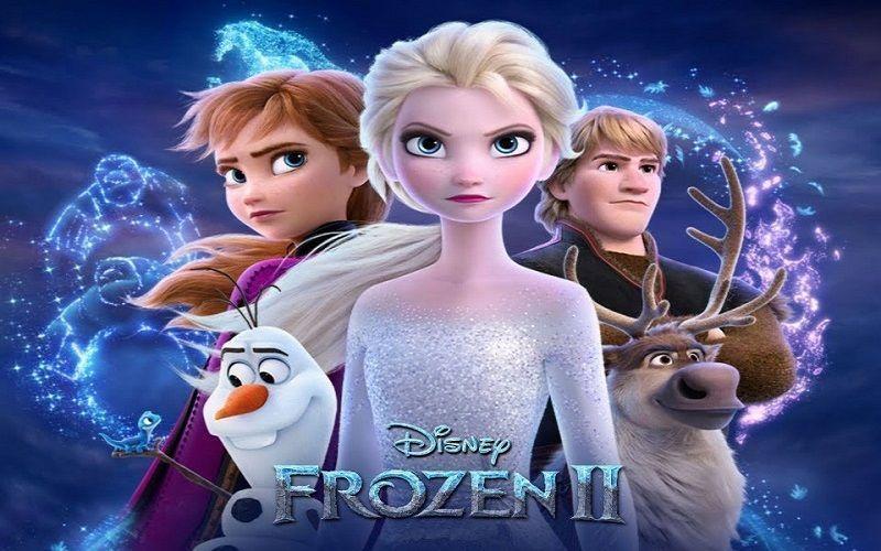 Ver Frozen 2 Pelicula Completa En Espanol Latino 2020 In 2021 Frozen Full Movies Frozen Songs