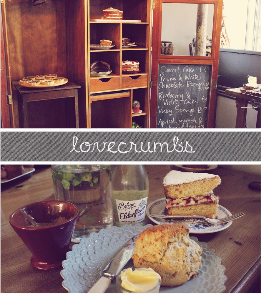 lovecrumbs - Google Search
