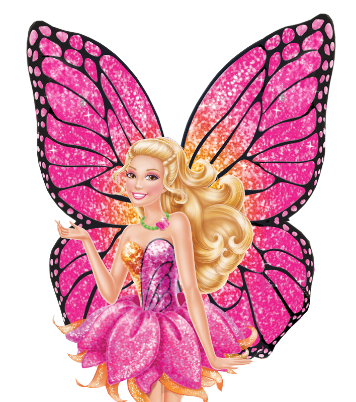 Hd Wallpaper And Background P Os Of Barbie Mariposa Recolour Fan Art For Fans Of Barbie Mariposa And The Princess Images