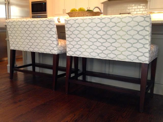 Home Sweet Home Home Bar Decor Bar Bench Home Remodeling