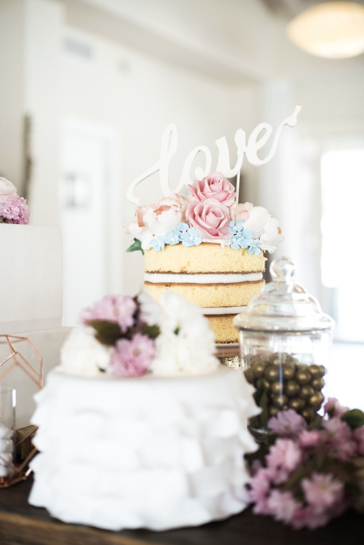 Love is sweet pantone wedding ideas wedding cake cake and wedding