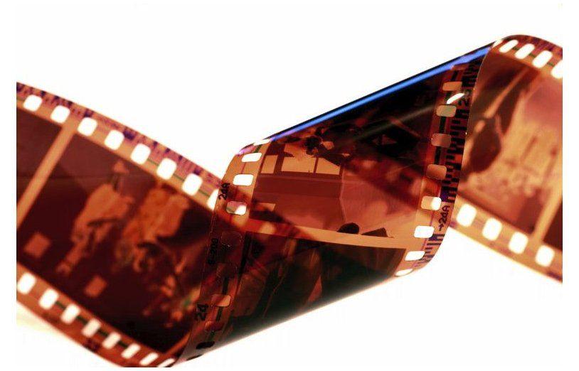 How long do film slides and negatives last? #vintage #camera #film  #aesthetic #vintagecamerafilma…   Photo negatives, Film camera photography,  Camera film aesthetic